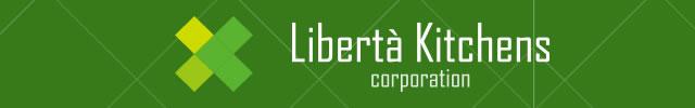bnr_liberta